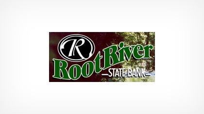 Root River State Bank logo