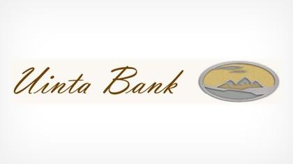Uinta Bank logo