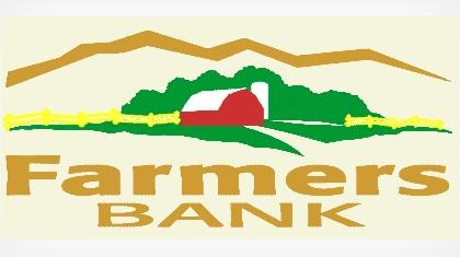 Farmers Bank (Ault, CO) Logo