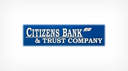 Citizens Bank & Trust Company (Campbellsville, KY) logo