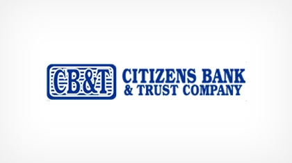 Citizens Bank & Trust Company (Eastman, GA) logo