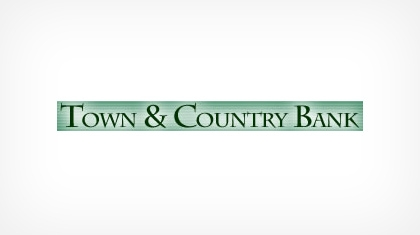 Town & Country Bank (Ravenna, NE) logo
