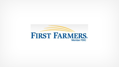 First Farmers and Merchants Bank logo
