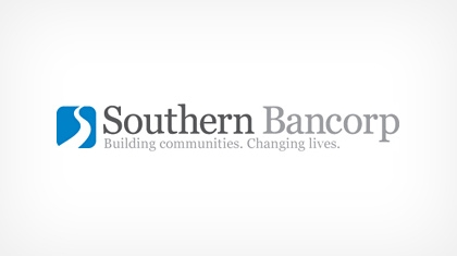 Southern Bancorp Bank of Arkansas logo