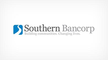 Southern Bancorp Bank of Arkansas Logo