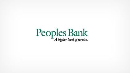 Peoples Bank (Lynden, WA) Reviews, Rates & Fees ...