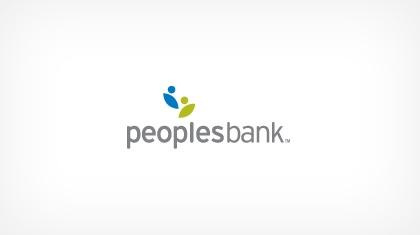 Peoples Bank (Tulsa, OK) logo
