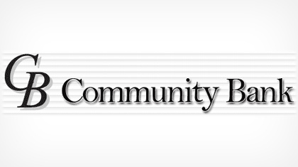 Community Bank (Winslow, IL) logo
