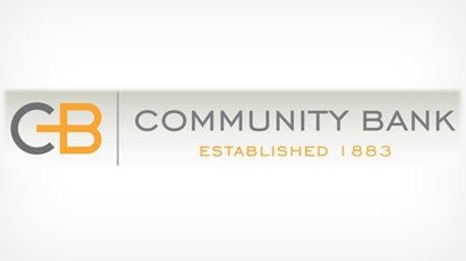 Community Bank (Indianola, IA) logo