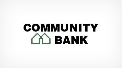 Community Bank (Longview, TX) logo