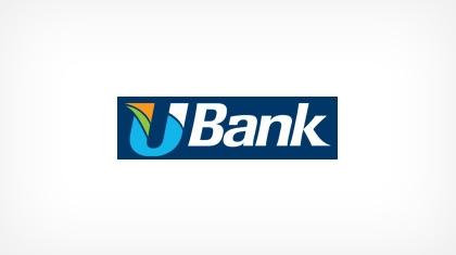 Union Bank (Jellico, TN) Logo