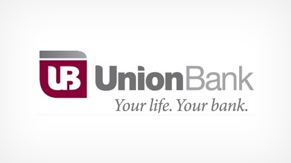 Union Bank (Lake Odessa, MI) logo