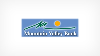 Mountain Valley Bank (Dunlap, TN) logo