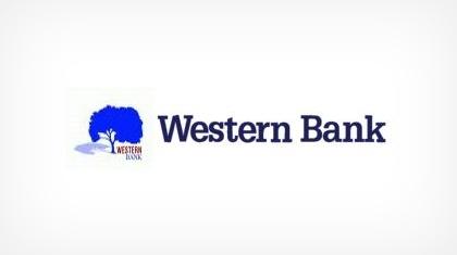 Western Bank (Alamogordo, NM) logo