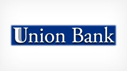 Union Bank & Trust Company (Monticello, AR) logo