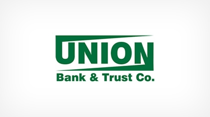 Union Bank & Trust Company (Oxford, NC) logo
