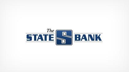 The State Bank (Fenton, MI) Logo