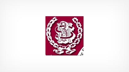 Montezuma State Bank logo