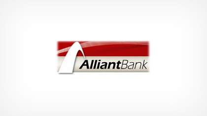 Alliant Bank (Madison, MO) logo