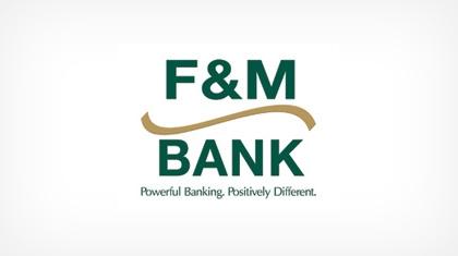 Farmers & Merchants Bank (Tomah, WI) logo