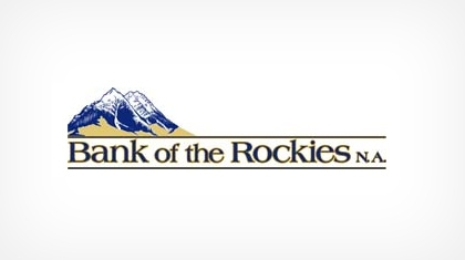 Bank of the Rockies, National Association logo