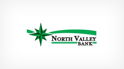 North Valley Bank (Zanesville, OH) logo