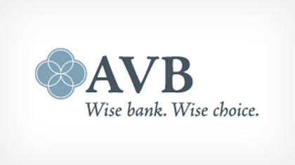 Avb Bank logo