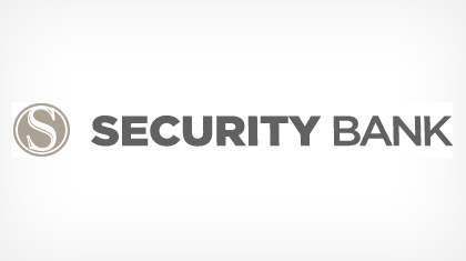 Security Bank (Odessa, TX) logo