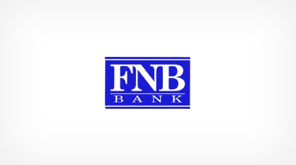 Fnb Bank, Inc. (Romney, WV) Logo