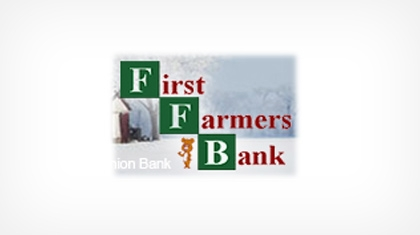 First Farmers Bank and Trust Company (Owenton, KY) logo