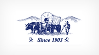 First Pioneer National Bank logo