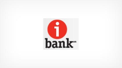 Independent Bank (Memphis, TN) Logo