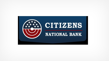 Citizens National Bank (Cameron, TX) logo