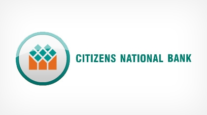Citizens National Bank (Henderson, TX) logo