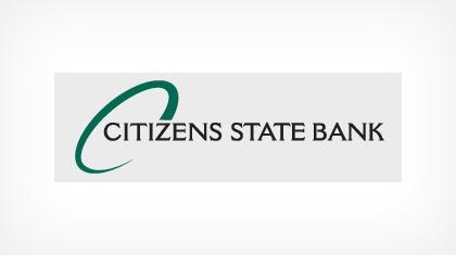 Citizens National Bank (Wisner, NE) logo