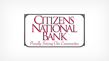 Citizens National Bank (Sevierville, TN) logo