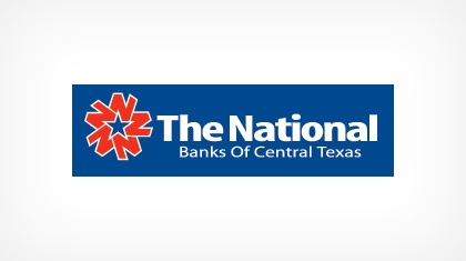 National Bank (Gatesville, TX) logo
