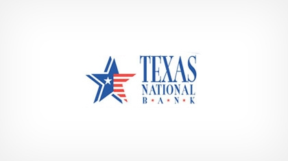 Texas National Bank (Sweetwater, TX) logo