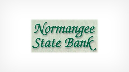 Normangee State Bank logo
