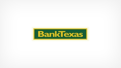 Bank Texas, National Association logo