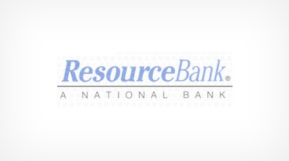 Resource Bank, National Association logo