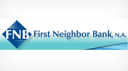First Neighbor Bank, National Association logo