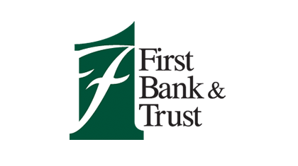 First Bank & Trust (Brookings, SD) logo