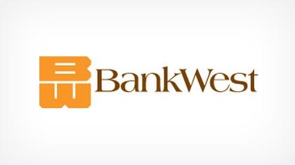 Bankwest, Inc. logo