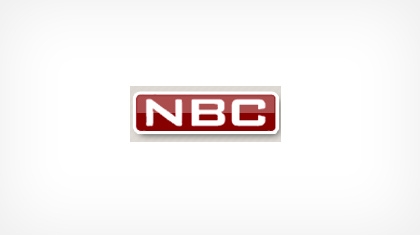 Nbc Oklahoma logo