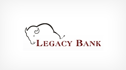 Legacy Bank (Wiley, CO) Logo