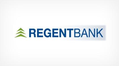 Regent Bank (Nowata, OK) logo