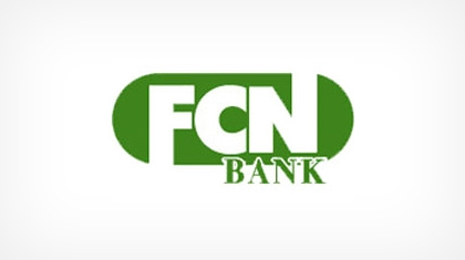 FCN Bank, National Association