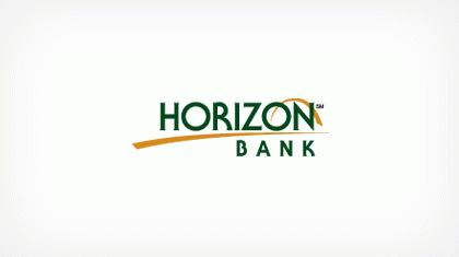 Horizon Bank, National Association logo