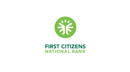 First Citizens National Bank (Dyersburg, TN) logo